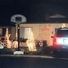 2002 lights