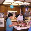 Thanksgiving 2004 002
