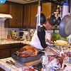 Thanksgiving 2004 006