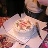 Bob's birthday 001