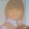 Cindy's graduation 015