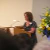 Cindy's graduation 013