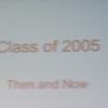 Cindy's graduation 003