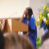 Cindy's graduation 008