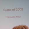 Cindy's graduation 002