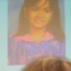 Cindy's graduation 019