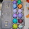 Easter break 014