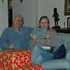 Christmas at Liles 010
