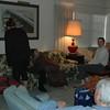 Christmas at Liles 008