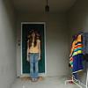 San Luis Obispo house 006