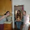 San Luis Obispo house 005