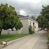 San Luis Obispo house 007