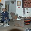 Grandma Matoi 002