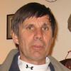 Bob B- day 08 001c
