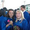 Lisa graduation 022