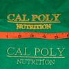CalPoly logo 002