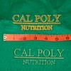 CalPoly logo 003