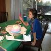 Lisa Birthday 009