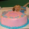 Lisa Birthday 007