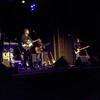 Kings-Beatles Tribute 004
