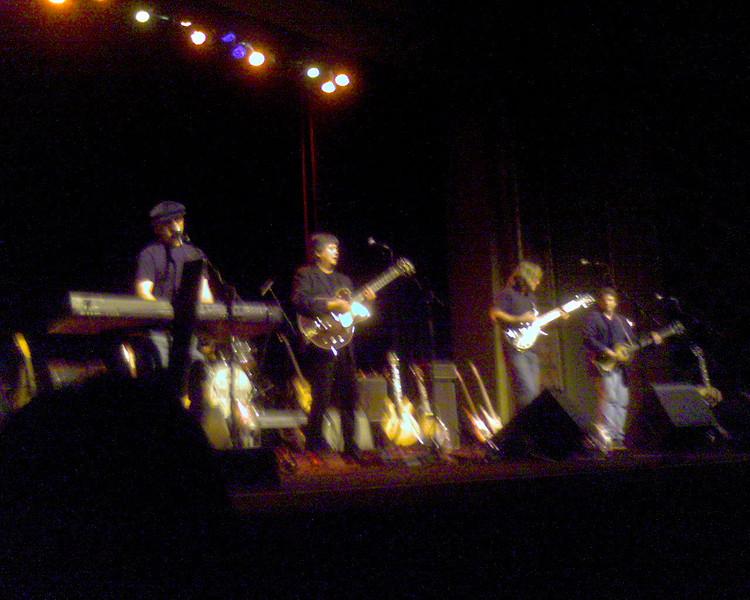 Kings-Beatles Tribute 003