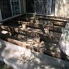 New Deck 005