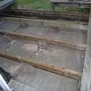 New Deck 011