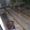 New Deck 013