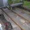 New Deck 010
