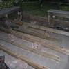 New Deck 012