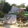 Grandma's backyard 001 (Small)