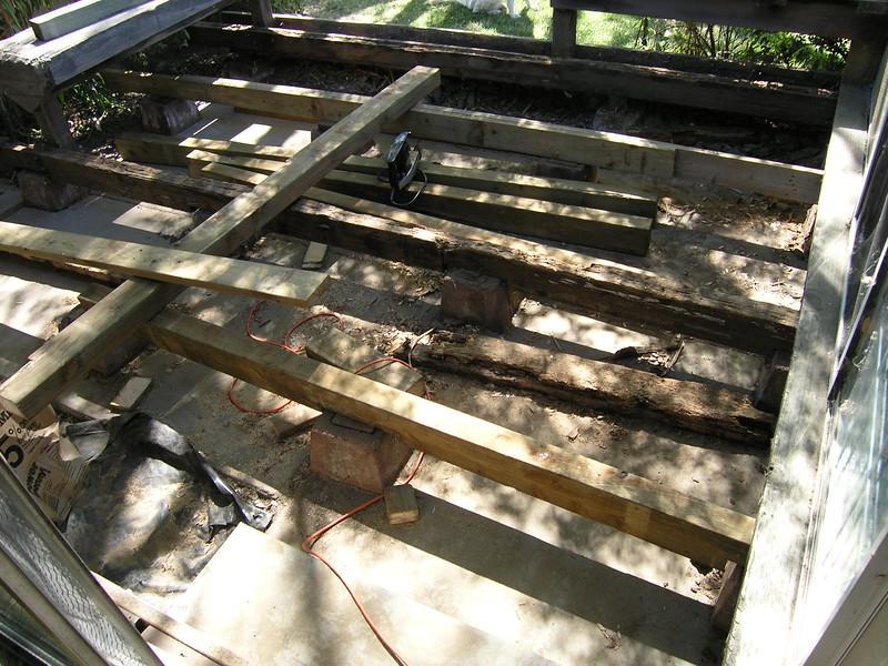New Deck 006