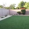 Grandma's backyard 002