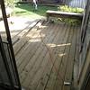 New Deck 022