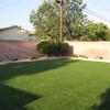Grandma's backyard 003 (Small)