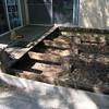 New Deck 001