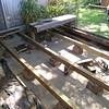 New Deck 008