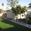 Grandma's backyard 004