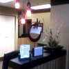 Catherines office in Fresno (3)