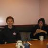 Breakfast in Ontario 004