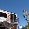 Marin County Fair 001