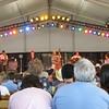 Marin County Fair 002