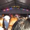 Marin County Fair 003