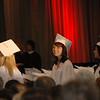 Cindy graduation 013