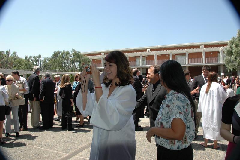 Cindy graduation 029
