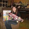Cindy's 19th b-day 005