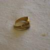 Ring 003c