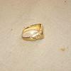 Ring 002c