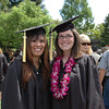 Suzy's graduation 047