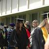 Suzy's graduation 066